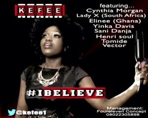 kefee-1
