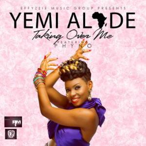 Yemi-Alade-Ft-Phyno-Taking-Over-Me-Naijakit.com_